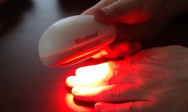 biolampa-biostimul-bs-303-sviti